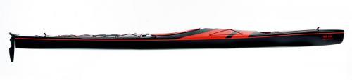 wk-540-black-side-red