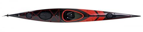 wk-540-black-top-red