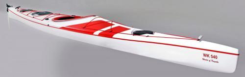 wk-540-diagonal-red