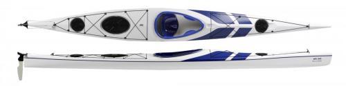 kayak-wk-540