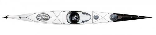 wk-525-top-black