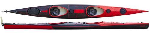 kayak-wk-640-sport-1024x255